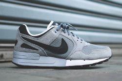 Nike Pegasus 89 Nd Cool Grey Thumb