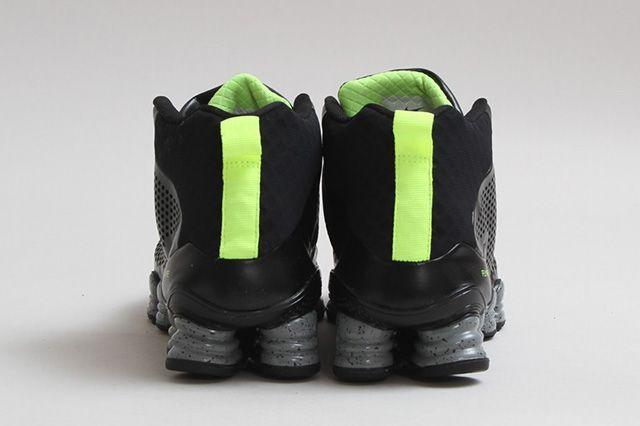 Nike Shox Tlx Mid Sp1