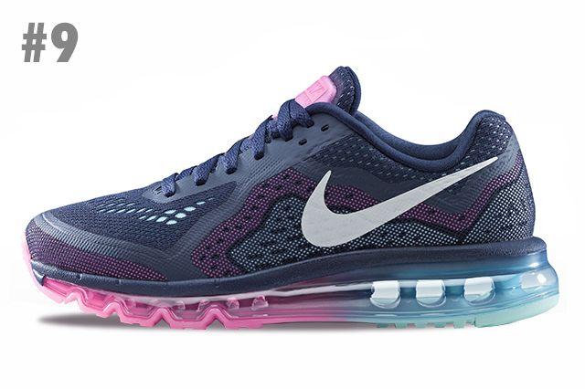 Nike Air Max 20142