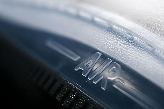 Nike Air Force 1 High Lux 05 1