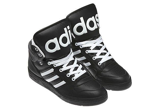 Jeremy Scott Adidas Fall Winter Preview 2012 34 1