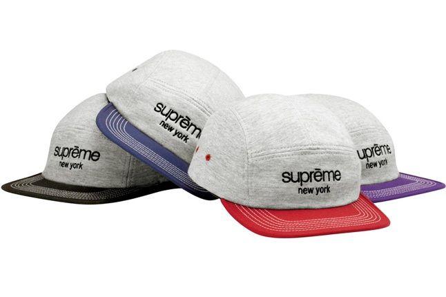Supreme Spring 2011 40 1