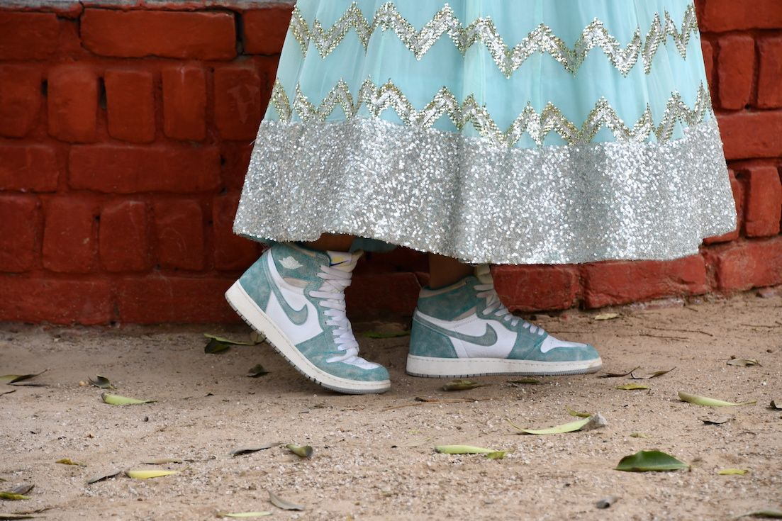 India Sneakers 1 Resized