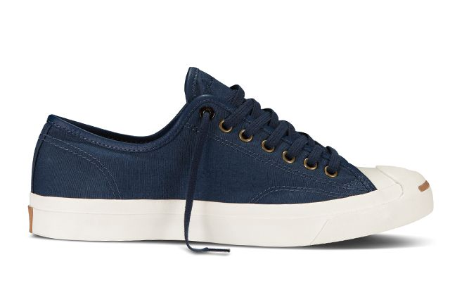 Converse Jack Purcell Spring 2014 5
