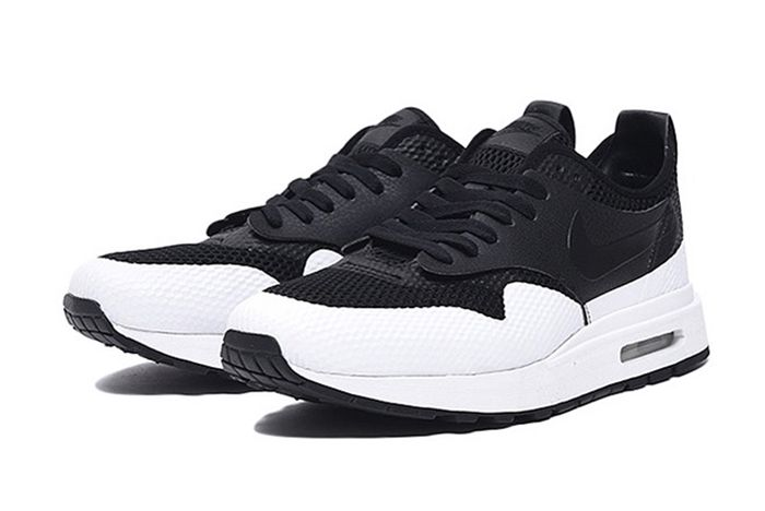 Nike Air Max 1 Royal Se Sp Revealed2
