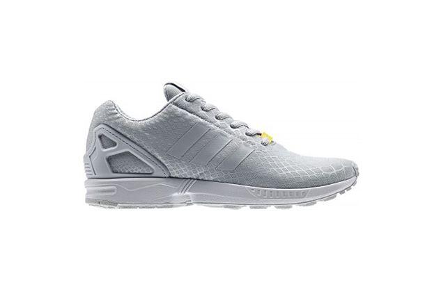 Adidas Originals Zx Flux Techfit Pack1