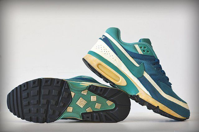 Nike Air Max Day Overkill Countdown Am Bw 4
