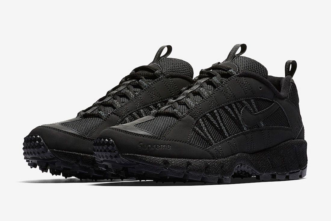 Supreme Nike Humara 3