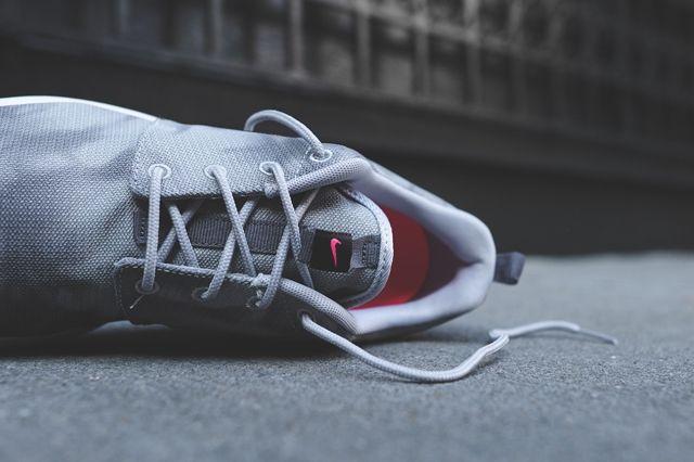 Nike Roshe Run Marble Bumperoo 4