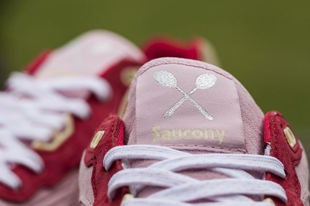 Saucony G9 Shadow 5 Scoops Pack Bumper 1