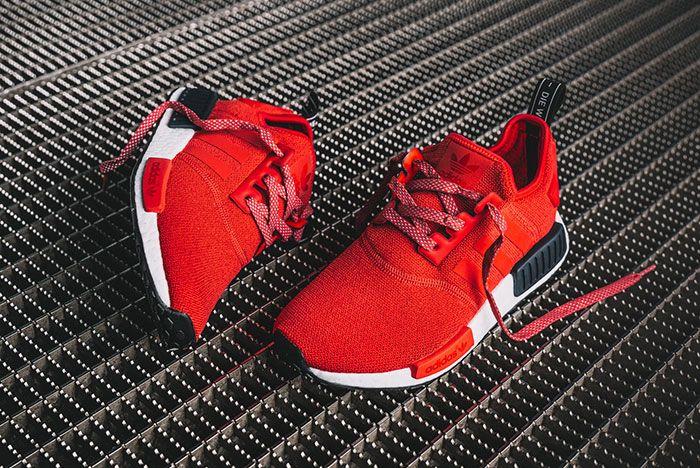 Adidas Nmd Wmns 3