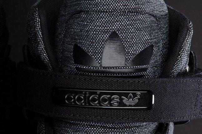 Adidas Black Pack Ar 04 1
