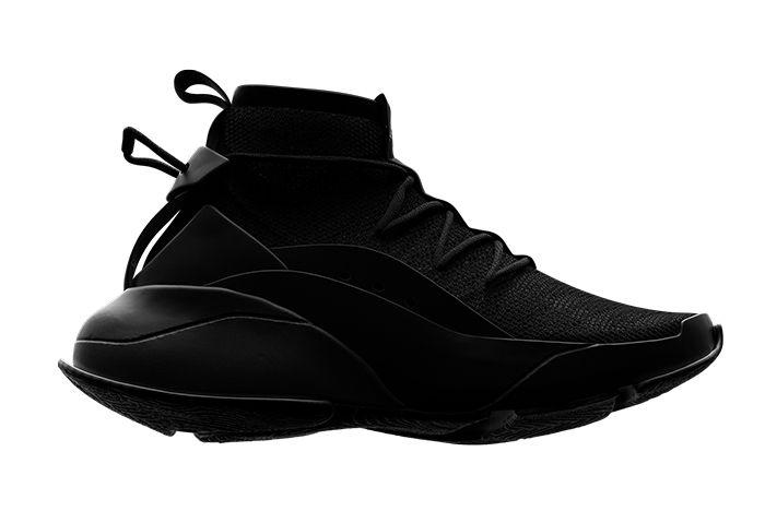 Nike Acg Concept 7