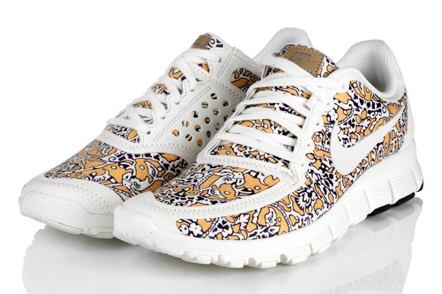 Nike Liberty Collection Free 01 1