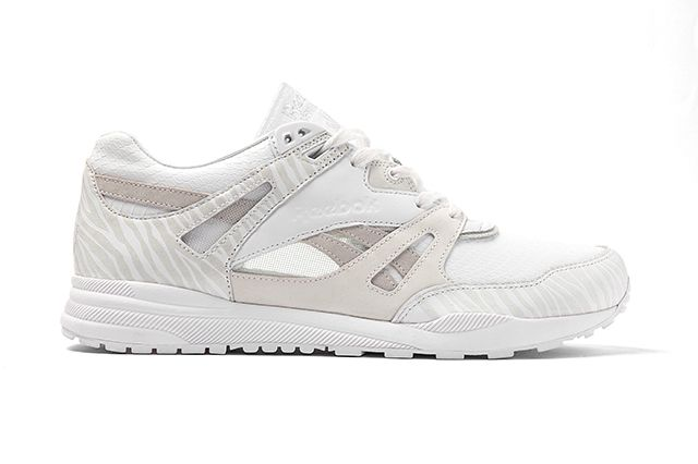 Reebok Ventilator Invincible 9