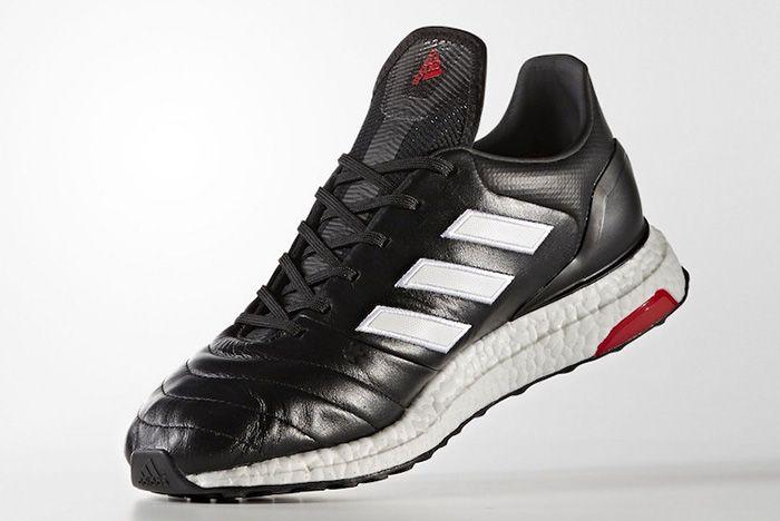 Adidas Copa 17 1 Ultra Boost 2