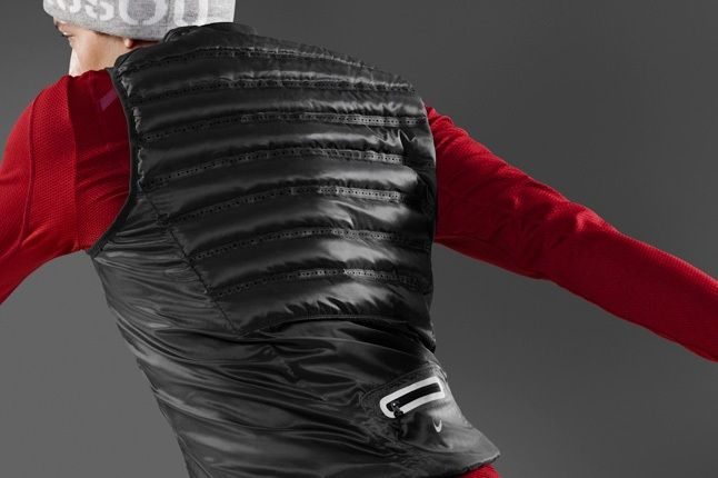 Nike Undercover Gyakusou Holiday 2013 Collection 9