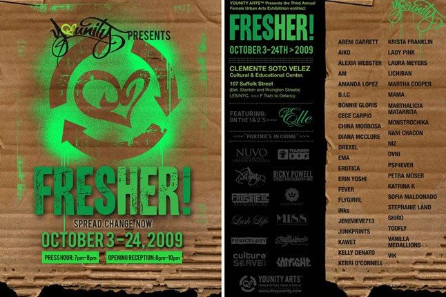 Fresher Flyer Web 2