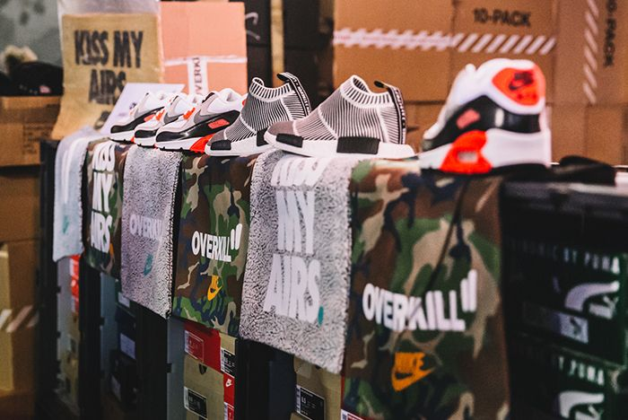 Mesh Laces Event Recap18