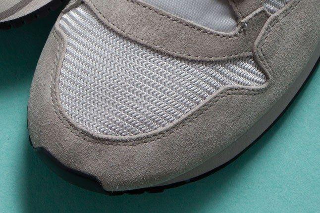 Adidas Zx 500 3 2