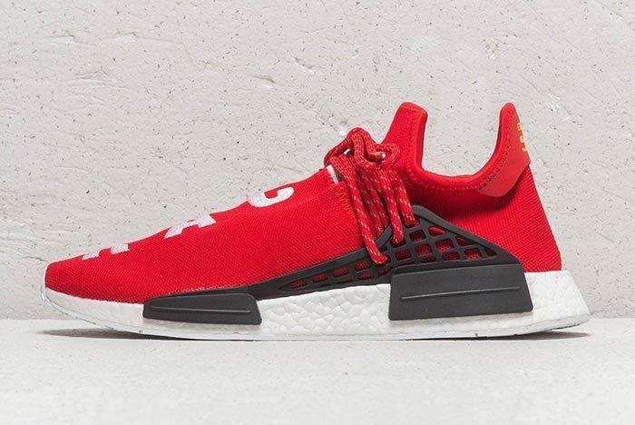 Footshop Sneaker Restock 5