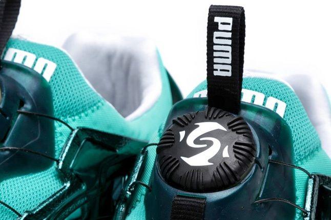 Puma Future Disc Lite Techd Out 7