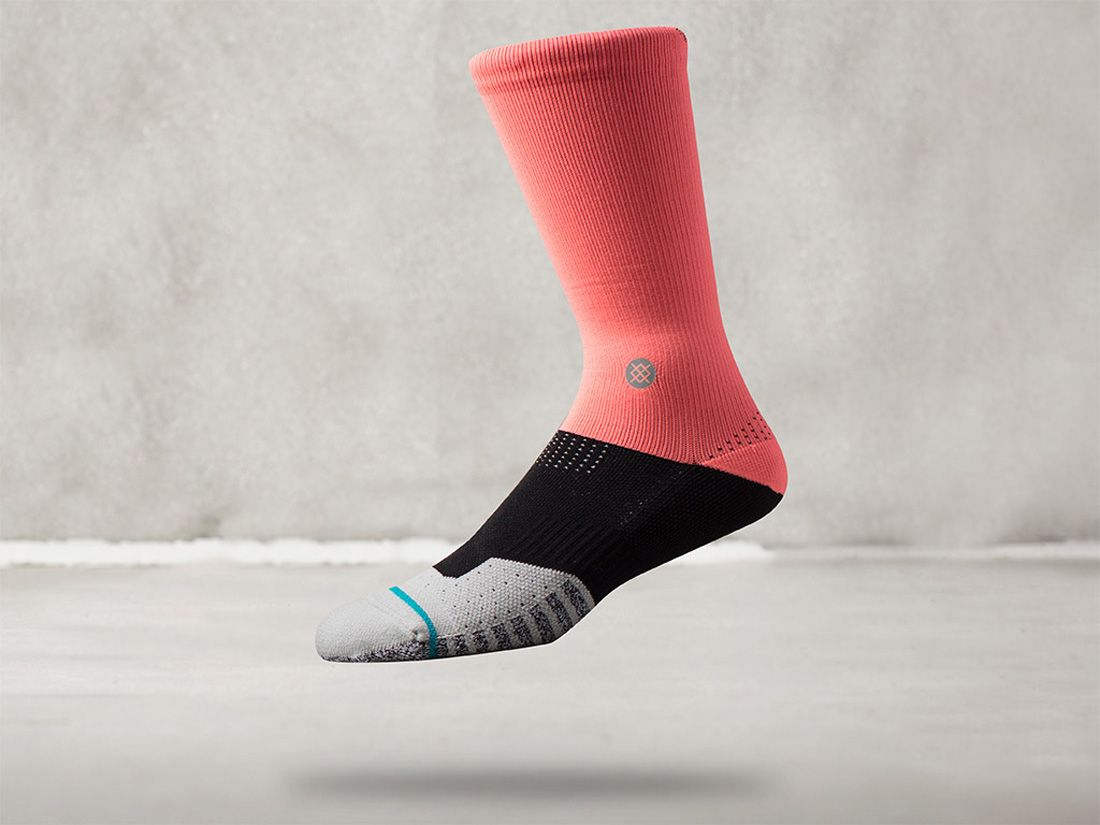 Stance Ventron Collection Sneaker Freaker 3