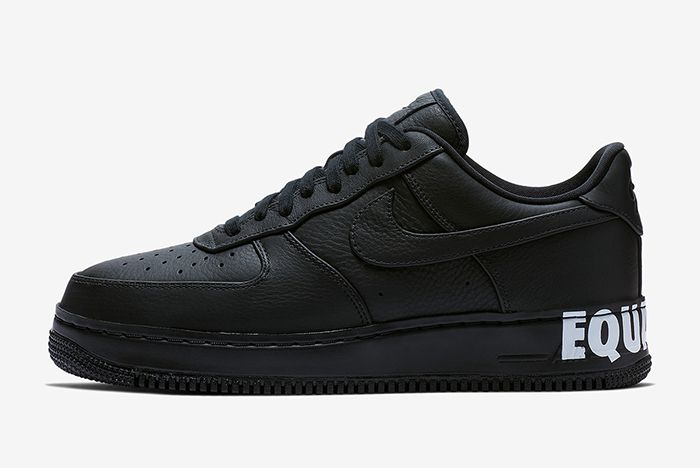 Nike Black History Month Equality Pack 5
