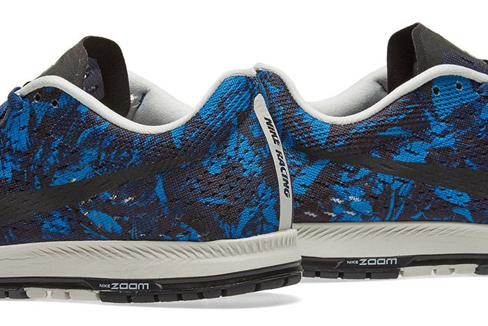 Nike Undercover Gyakusou Zoom Streak 6 10
