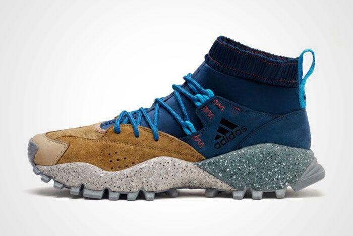 Mita Adidas Consortium Seeulater Thumb
