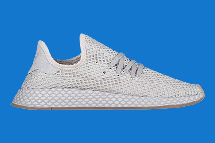 Adidas Deerupt Runner New Colours Sneaker Freaker 1