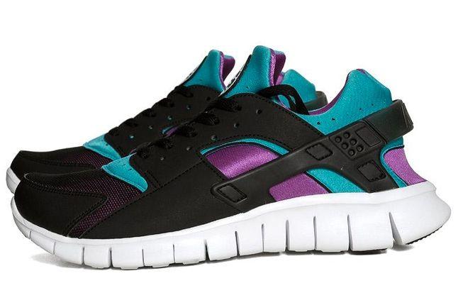 Nike Huarache Free 02 1