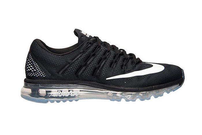 Nike Air Max 20167