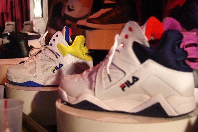 Sneakerpimps 21 1