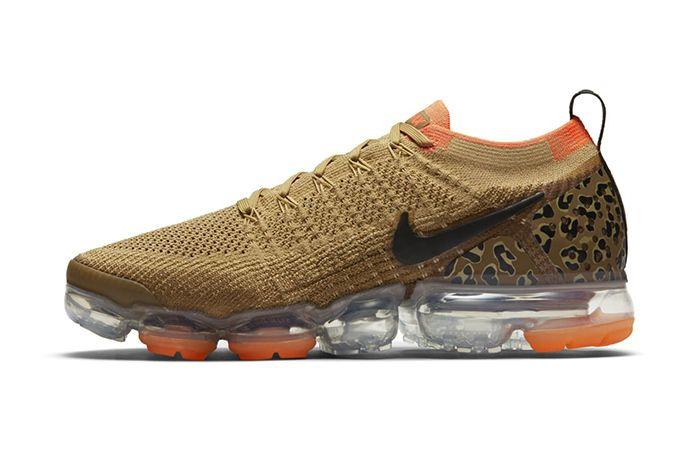 Nike Air Vapormax 2 0 Leopard Crocodile 1