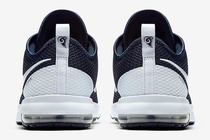 Nike Air Max Typha Rams 1