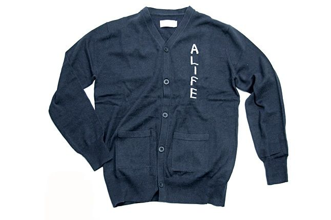 Alife Spring Summer 2011 Preview 24 1