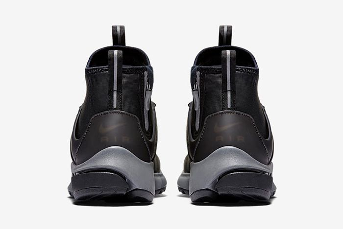 Nike Sneaker Boot Collection Legendary Meets Necessary32