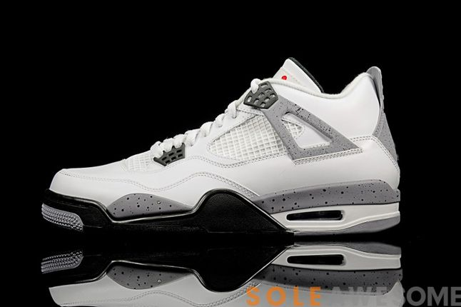 Air Jordan 4 Cement 02 1