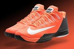 Nikelunarhalothumbnail