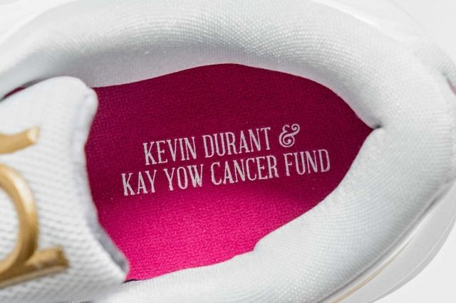 Kd 7 Aunt Pearl 10