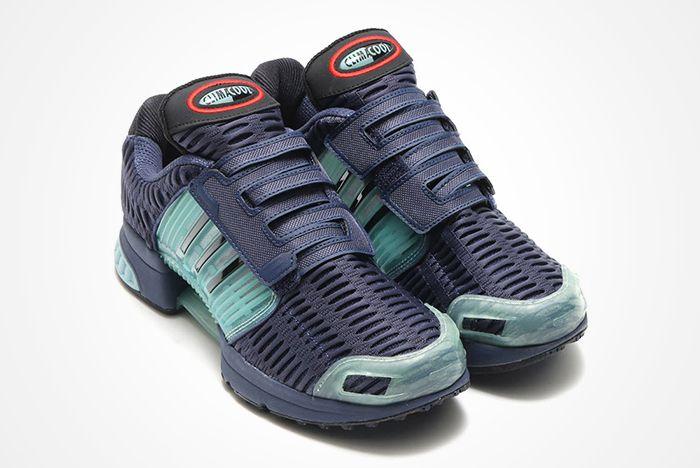 Adidas Climacool 1 Cmf Midnight Greyfeature