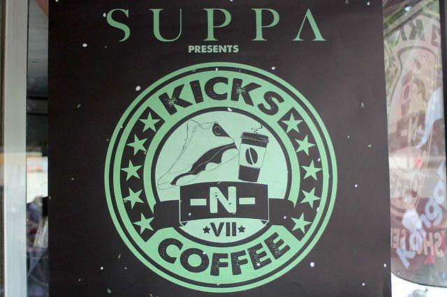 Eukicks Kicks N Coffee Stuttgart Image34