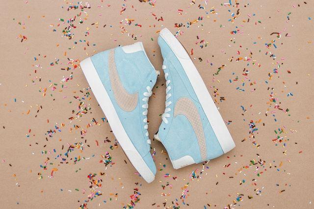 Nike Blazer Ice Cream Pack Bumper 3