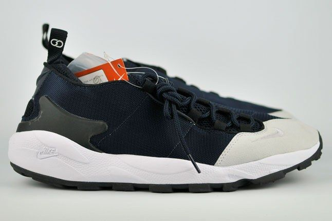 Nike Fragment Footscape 1