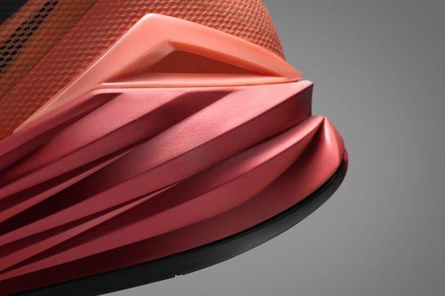 Nike Introduces The Hyperdunk 2014 8
