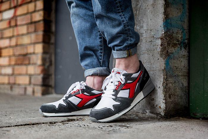 Diadora Ic400 Ristretto Release Sneaker Freaker 3