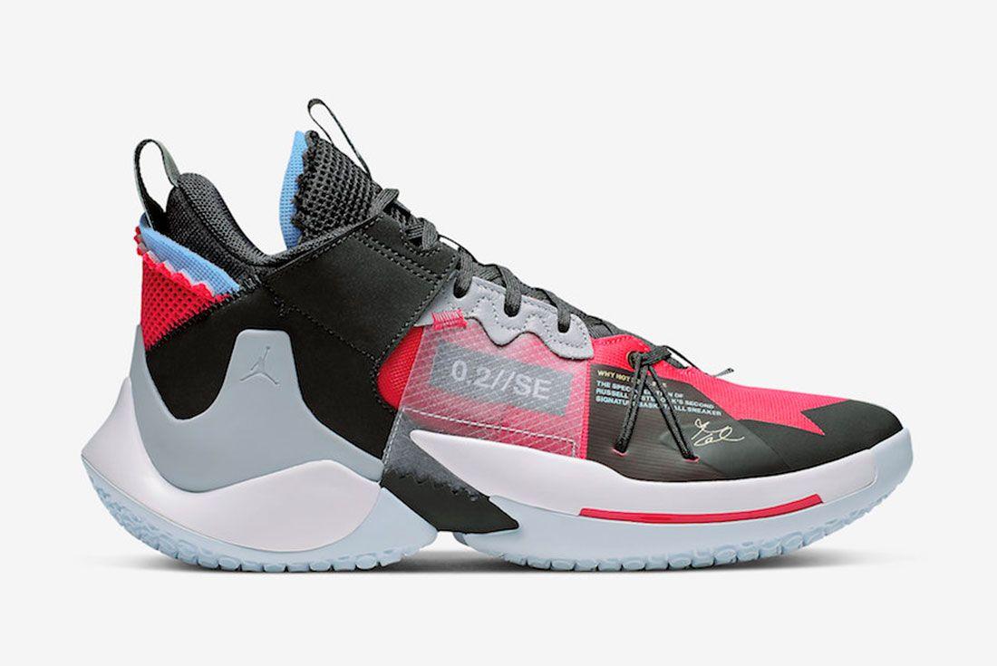 Jordan Why Not Zer0 2 Se Red Orbit Aq3562 600 Release Date 2 Side