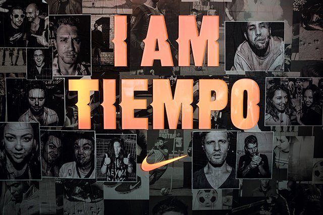 Nike Tiempo Sydney 16