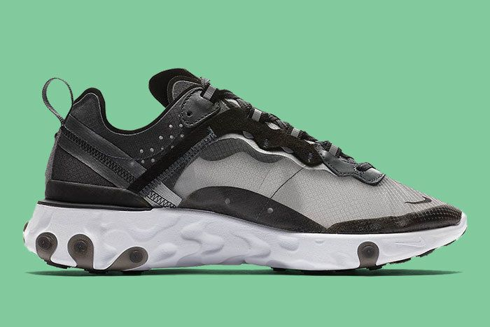 Nike React Element 87 Release Date 6